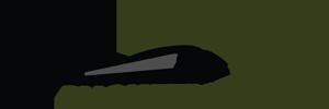 Choketuber.se | Vi har de bästa choketuberna till ditt hagelgevär
